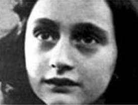 La selección de los protagonistas del musical 'Diario de Ana Frank' se realizará a través de Internet