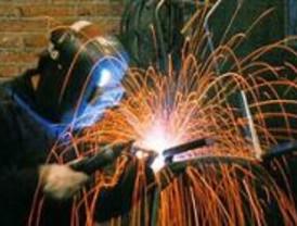 CCOO pide la revitalización del Acuerdo por el Empleo y el Crecimiento Económico