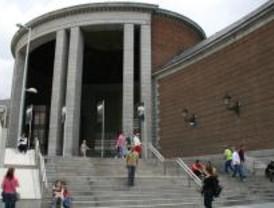 'Otelo', de Shakespeare, en el Centro Cultural de Moncloa desde este jueves