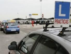 Móstoles recurre la sentencia que permite el paso por el municipio a las autoescuelas