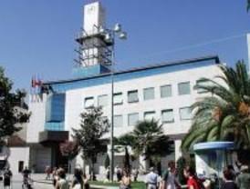 El Ayuntamiento de Getafe aprueba la parcelación del Desarrollo Urbanístico de 'Los Molinos'
