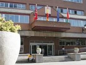 El Ayuntamiento de Alcorcón convoca 19 plazas de Policía Municipal