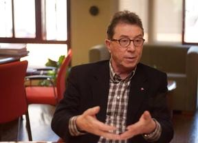 CCOO pide medidas urgentes que frenen la