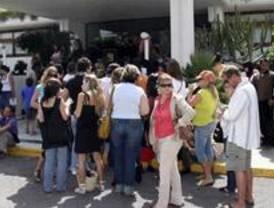 Casting en Tetuán para buscar bailarines y cantantes para el musical de los 40 principales
