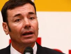 Gómez acusa al Gobierno regional de no tener en cuenta los problemas de los dependientes madrileños
