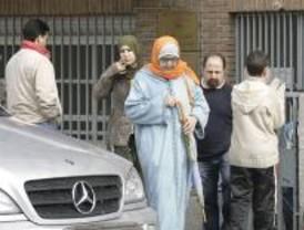 Madrid es la región más barata para enviar remesas