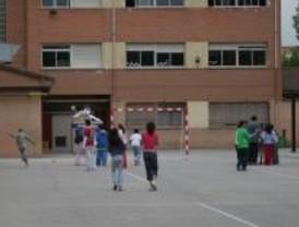 600.000 alumnos se verán afectados por la huelga de la Enseñanza pública