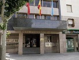 El Consistorio de Leganés acusa a Güemes de despreciar la ciudad