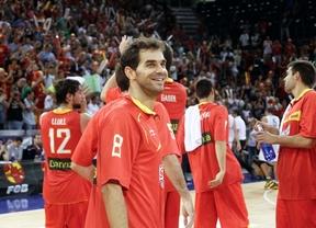 España se impone a Polonia en el camino hacia el Eurobasket