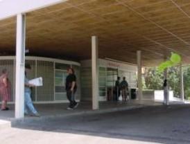 Herido grave un marroquí al recibir una puñalada en una pelea
