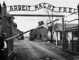 Casa Sefarad prepara un ciclo de películas sobre el Holocausto
