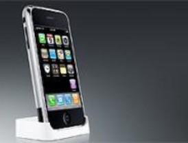 Tecnologías móviles para la enseñanza a distancia