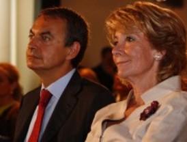 Aguirre reclama al Gobierno ante el TSJ los 124 millones perdidos por exenciones fiscales