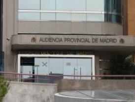 Condenado un médico por operar a un paciente sin firma de consentimiento