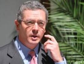 Polémica entre PP y PSOE por la financiación de los ayuntamientos