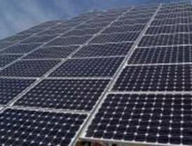 Competición de casas solares en Madrid