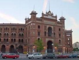 Las Ventas acoge el 26 de julio la final del Campeonato de España de recortadores