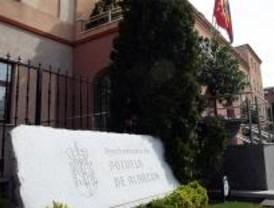 El Ayuntamiento de Pozuelo apuesta por las energías renovables