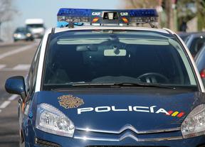 Cae una red de venta de droga en la Cañada Real