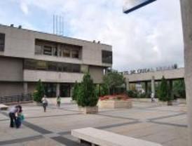 Ciudad Llineal destinará casi 600.000 euros para 13 colegios
