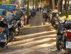 Una unidad móvil de la ITV para ciclomotores llega a Torrelodones este martes