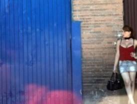 Aguirre y Botella, enfrentadas por la prostitución