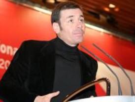 Gómez promete cambiar la Ley de Cajas en 2011