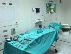 Condenan de nuevo al cirujano plástico que causó secuelas al meteorólogo Maldonado