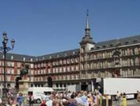 Una guía propone recorridos para conocer el arte barroco de la región