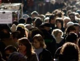 Los vendedores ambulantes consiguen más de 19.000 firmas para no desaparecer
