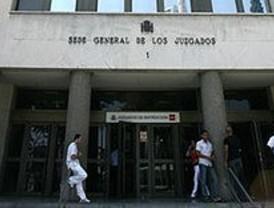 El juez del caso 'sor María' interroga a varios médicos
