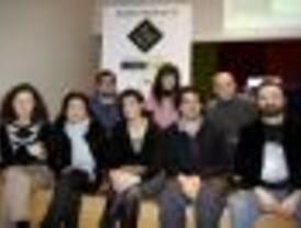 'Madrid Procesos' premia ocho proyectos artísticos