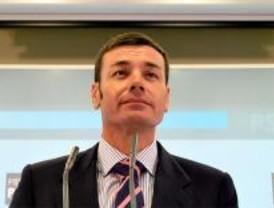 Gómez advierte de la quiebra del aseguramiento público