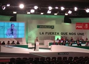 Pérez Tapias se une a la carrera por liderar el PSOE