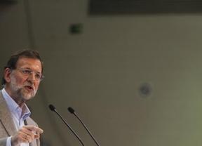 Rajoy estima un ahorro de 37.700 millones con la reforma de la Administración