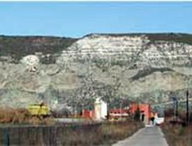 Itinerario geológico por el sureste de Madrid