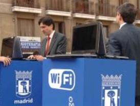 Talleres tecnológicos gratuitos contra la brecha digital