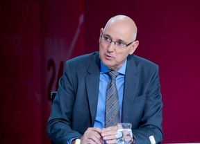 El jefe de Opinión de 'La Razón', nuevo director de Informativos TVE