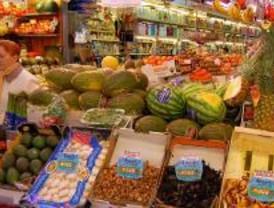 Nace la Agrupación Empresarial para el Fomento de la Biotecnología en la industria alimentaria