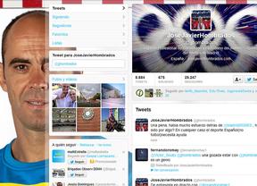 La tristeza por la eliminación de la candidatura madrileña invade las redes sociales