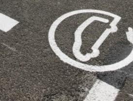 UGT ve en el coche electrico una fuente de empleo