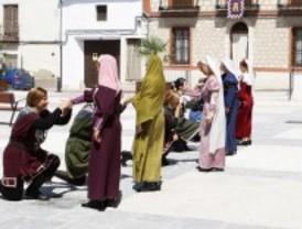 La Comunidad fomenta el asociacionismo de mujeres para impulsar integración