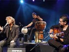 La III Cumbre Flamenca del Metro se celebrará entre el 17 y el 21 de septiembre