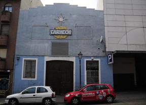 Trabajadores de la sala Caracol piden al Ayuntamiento que permita reabrir el local