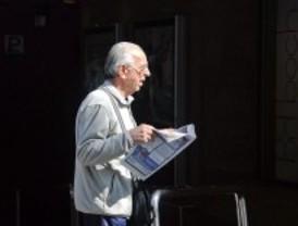 Alcobendas rinde desde el 3 de mayo homenaje a las personas mayores