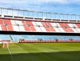 El seguidor del Olympique Santos Mirasierra será juzgado el próximo miércoles