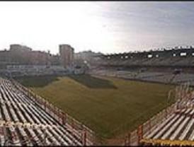 El Rayo Vallecano tendrá su Ciudad Deportiva en marzo de 2008