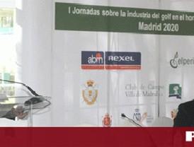 Ignacio Guerras: