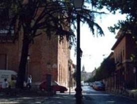 El Museo Arqueológico de Alcalá expone 400 piezas de la colección de Huntington