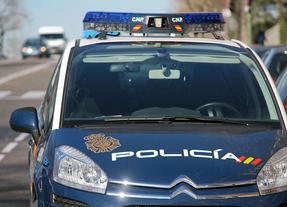 Un monitor de ciclismo juzgado por presuntos abusos a doce menores
